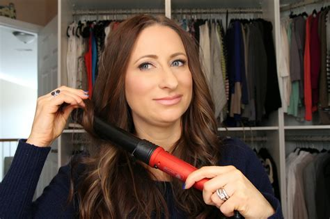 belami 6 in 1 hair curler beautybylisasz09 review bellami 6 in 1 curling wand