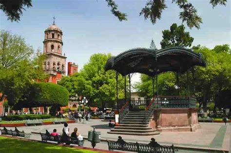 imagenes de jardines turisticos implan y uvm presentan observatorio tur 237 stico de santiago