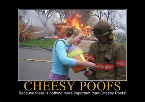Cheesy Memes - top demotivational posters 12 pics