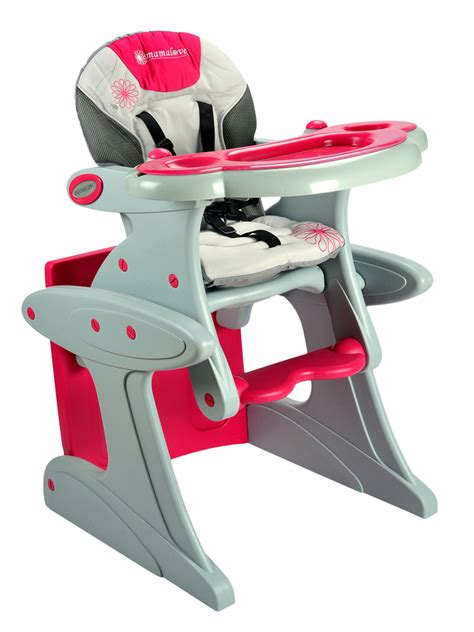 high chair for table awesome baby high chair for table 26 on modern home decor