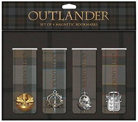 gifts for outlander fans geeky gift guides outlander fans fangirlish