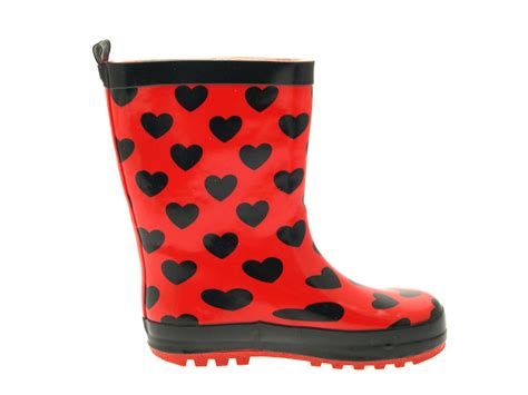 Boots Minnie Mouse By Kenmomshop disney minnie mouse rubber snow boots 3d wellies