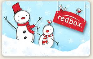 Buy Redbox Gift Card In Store - last minute gift idea movie night gift basket cha ching on a shoestring