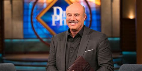 Dr Phil Net Worth Celebrities Net Worth 2014 | dr phil net worth 2017 2016 biography wiki updated