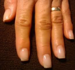 let s make your nails pretty danielle s gel overlay