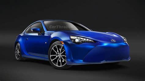 Cars Like Tesla Cars With Tesla Like Grille Deletes Look Like