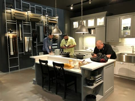 Kitchen And Bath Expo Orlando J K Cabinetry 2018 Kbis Show Orlando Wholesale