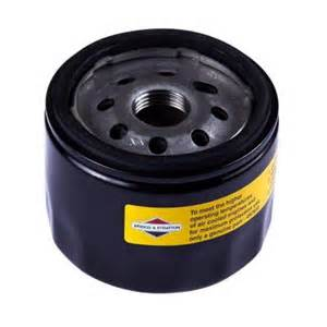 Rugs At Sears Briggs Amp Stratton 2 1 4 In H Short Oil Filter For Intek