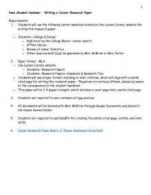 My Favourite Fruit Essay by Essay On My Favourite Fruit Plagiarism Free Best Paper Writing Website Starting At 10 Page