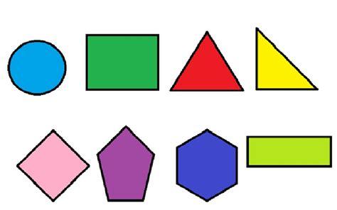 figuras geometricas html administradores figuras geometricas