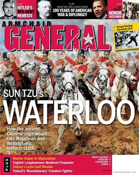 armchair general magazine armchair general promo world of tanks mmorpg com