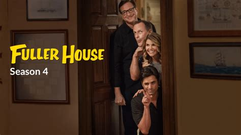 house season 4 music house season 4 28 images house season 4 cover house m d photo 1499521 fanpop