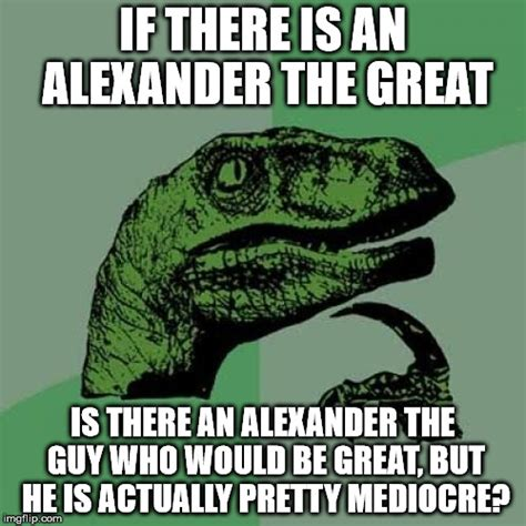 Great Meme - is great meme 28 images quot hey we should make a