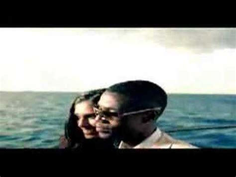 wayne wonder no letting go mp download no letting go soca remix wayne wonder ajanthonyb