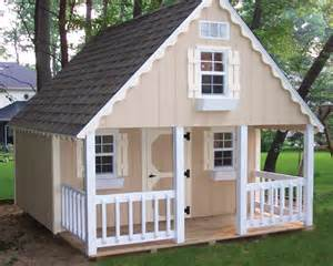 Houses With Lofts playhouses 183 indianapolis 183 recreation unlimited
