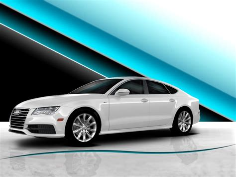 Audi Led Wallpaper by Ultracollect Audi Led Wallpaper Images