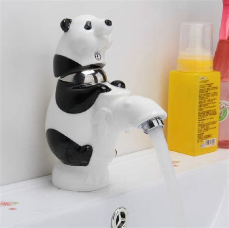 panda bathroom shop popular panda bathroom accessories from china