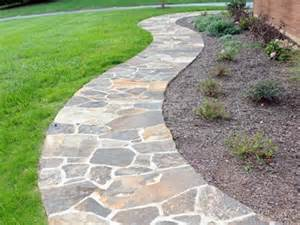 Holiday Home Decorating Best 25 Stone Walkways Ideas On Pinterest Stone Walkway