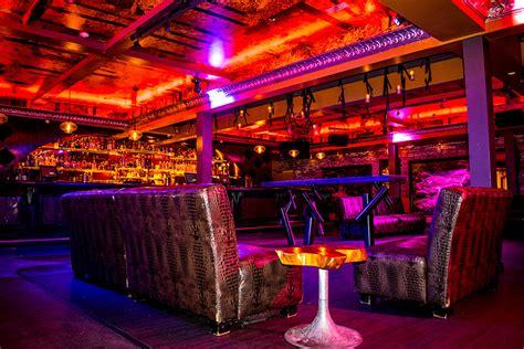 onyx room san diego ca content adj revitalizes lighting at historic san diego onyx room nightclub