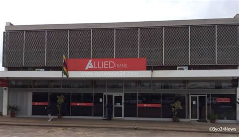 allied bank allied bank in state of uncertainty bulawayo24 news