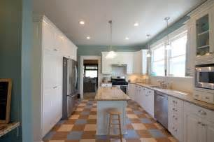 Simple Country Kitchen Designs Simple Country Kitchen Traditional Kitchen Salt Lake