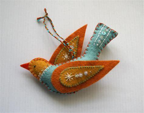 pattern felt bird ornament felt bird pattern www imgkid com the image kid has it