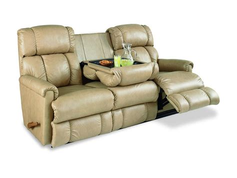 Lazyboy Reclining Sofa Lazyboy Recliner Sofa La Z Boy Barrett Reclining Sofa Town Country Furniture Thesofa