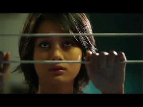 film indonesia seandainya seandainya movie full videolike