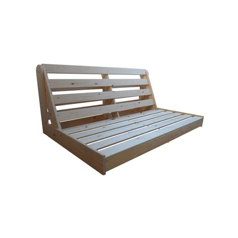 pine futon frame pine futon frame roselawnlutheran