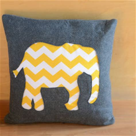 Felt Throw Pillows by Shop Etsy Felt Pillows On Wanelo