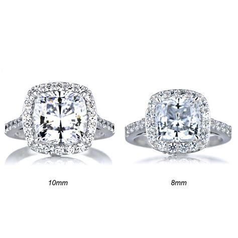 how much is an engagement ring worth engagement ring usa