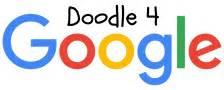 doodle 4 regulamin doodle 4