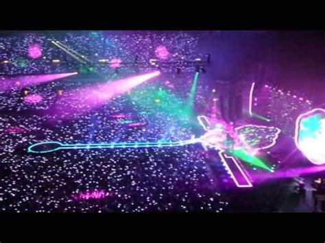 download mp3 coldplay full of stars 5 81 mb coldplay a sky full a star mp3 download mp3
