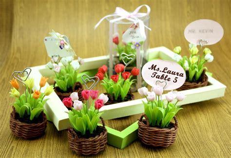 Wedding Anniversary Ideas Philippines by Wedding Favors Appunti Di Matrimonio
