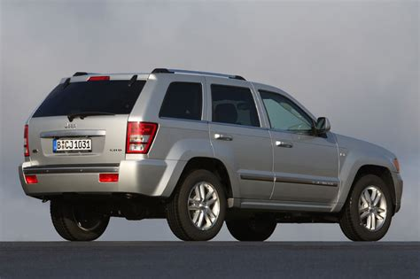 jeep grand laredo 2008 jeep grand laredo 2008 specs