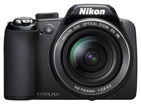 nikon p90 camera boasts monster zoom amateur photographer