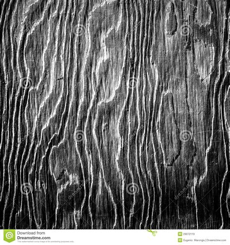 Black And Wood by Black And White Wood Texture Search Zumiez