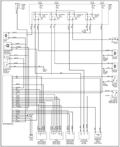 cr wiring diagram wiring diagram with description