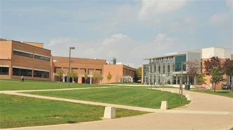 Wright State Mba Admissions the list dayton area mba programs dayton business journal