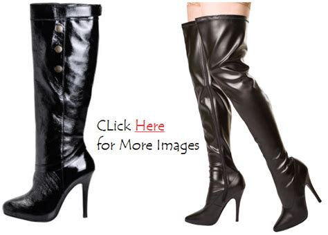 thigh high boots plus size legs selecting plus size thigh high boots for