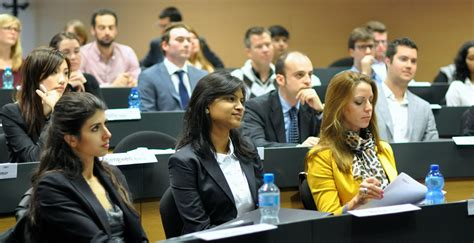 Post Mba Education by Five Mba Trends For 2015 Growingleader
