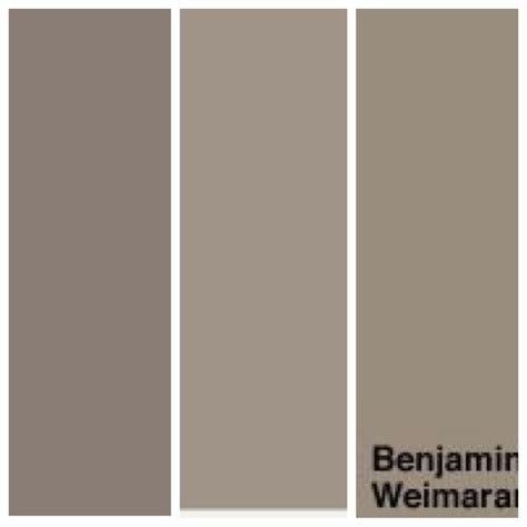 poised taupe color schemes 158 best images about salon design board on pinterest