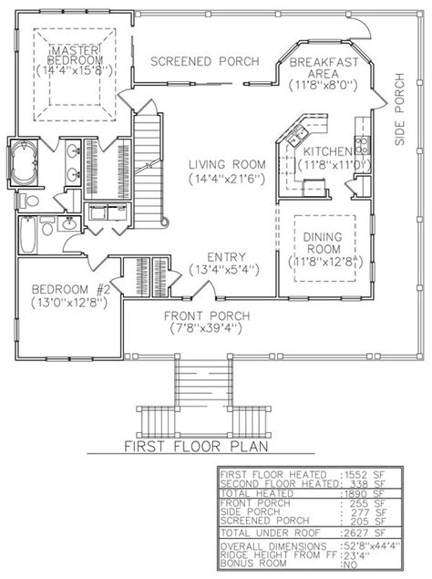 shore house plans 25 best images about shore house plans on pinterest house plans bedrooms and chasetown