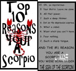 scorpio astrology photo 18566489 fanpop
