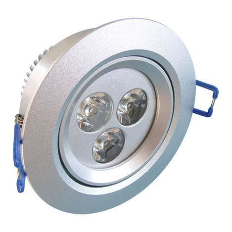 Recessed Ceiling Led Lights by China Led Recessed Ceiling Light Hm20126 China Ceiling Led L Led Recessed Ceiling Light