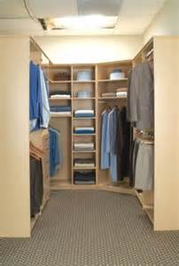 closets by design northern new jersey
