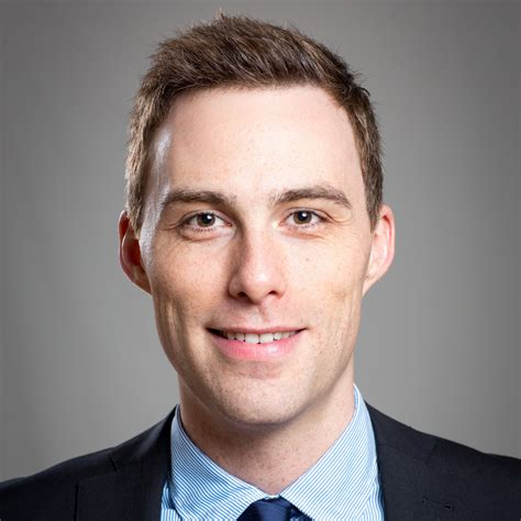 Columbia Mba Candidate Profile by Maximilian Niederm 252 Ller Mba Candidate Edinburgh