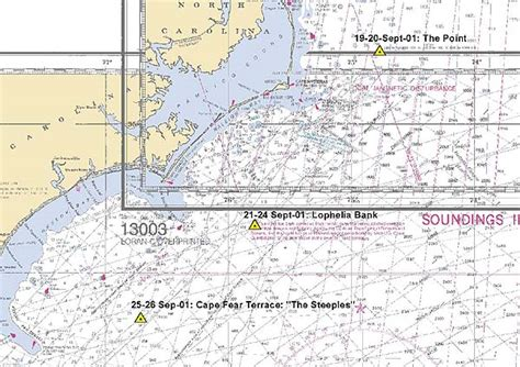 Continental Shelf Location by Continental Shelf Locations Continental Get Free Image