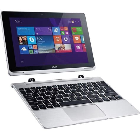 Tablet 10 Inch acer nt l6jeg 004 tablet pc 10 1 inch from conrad