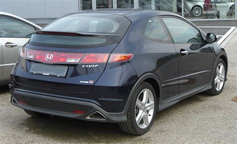 2006 honda civic type s gt 1 8 forums civicyume consulter le sujet civic 1 8 type s gt navi en approche